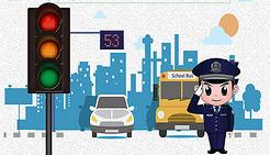 """重拳出击!安阳大力整治""""三轮车"""",非机动车等路口交通违法(附重点整治路段)!"""
