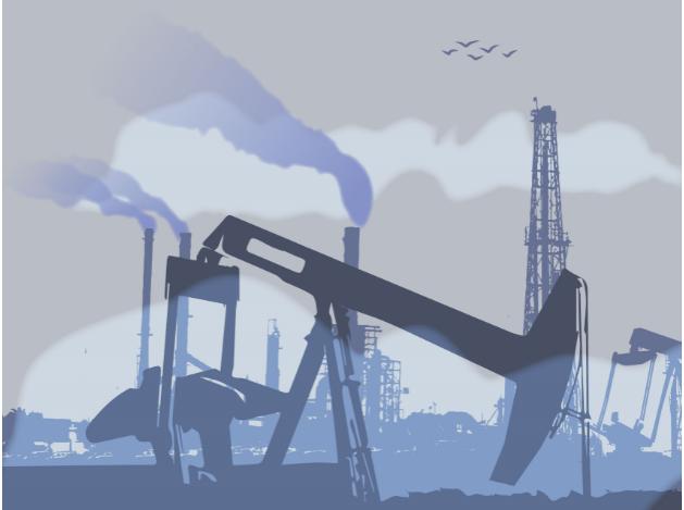 《安阳市大气污染防治条例》将于2019年7月1日起施行