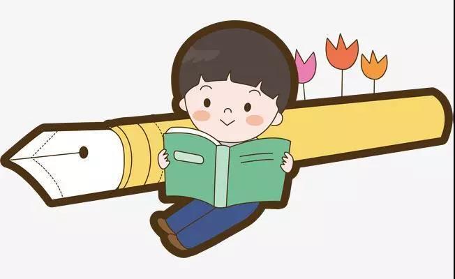 """安阳这7所学校被命名为省级""""平安校园""""!看有你母校吗?"""