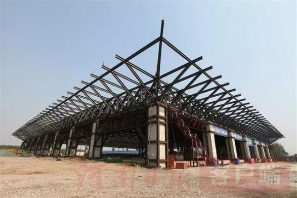 好消息!安陽曹操高陵預計明年3月正式對外開放