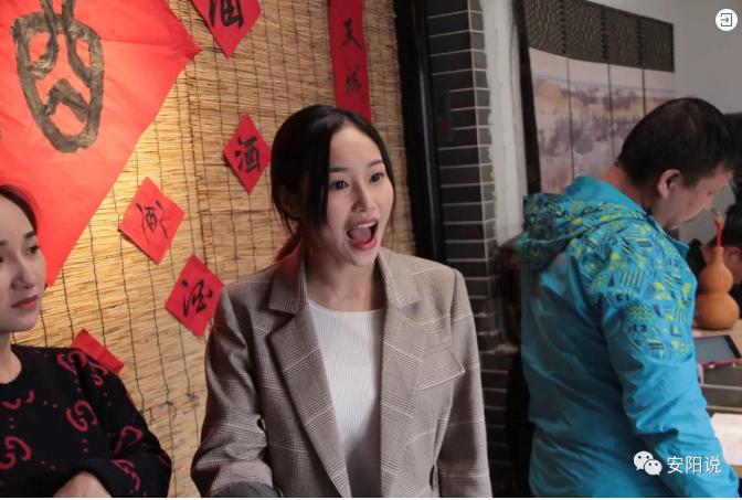 【安阳说】第六季第十九集《萝卜连连看》上线了!