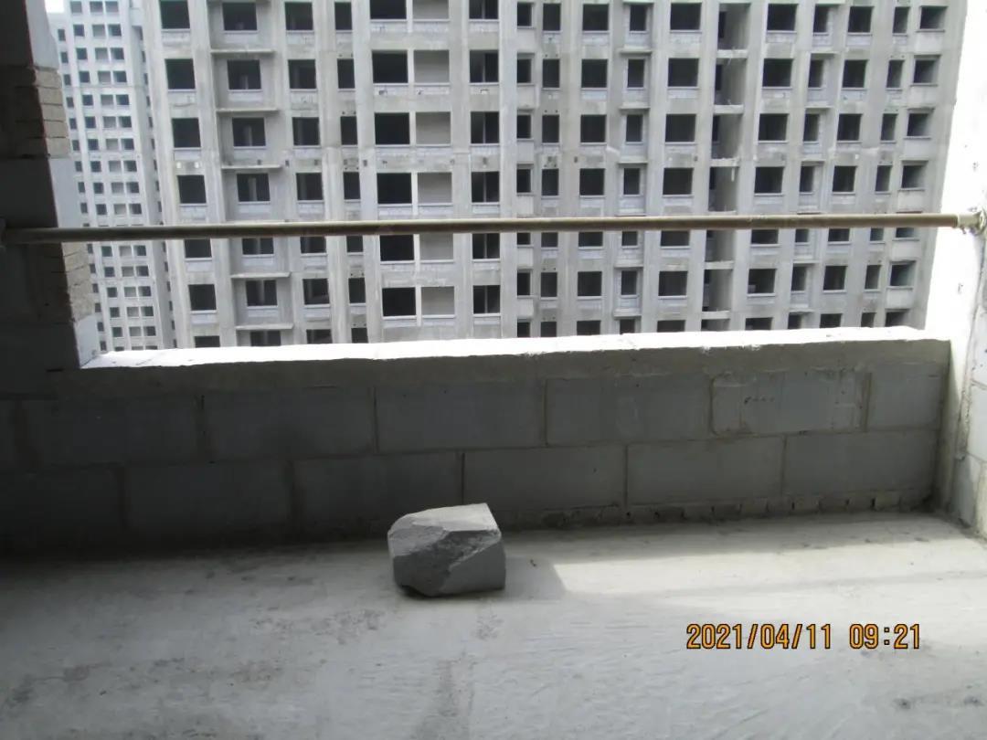 1人坠亡!安阳文峰区义乌商贸城3.28意外事故调查报告公布