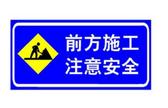 多条道路月底通车!安阳市区道路施工进展 看这里