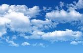 最新!安阳11月初环境空气质量排名的通报 ,看看你所在的区排第几?