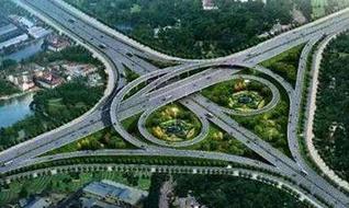 重磅!安阳中心城区将规划10处立体交通设施,看都在哪些位置?