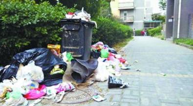 全市通报批评!安阳部分街道和重点乡镇城市清洁督导情况通报!